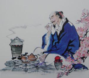 zi-chun-tea-company