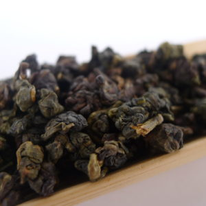 Hong Shui Oolong