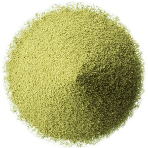 Japan Matcha Green Tea