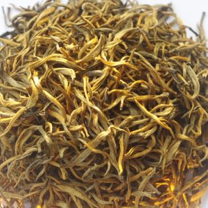Yunnan Gold Tips