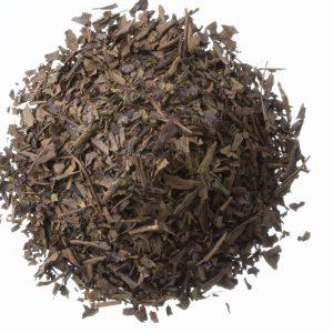 Hojicha Green Tea