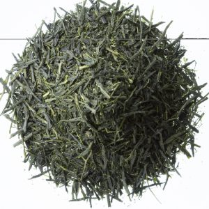 Japan Gyokuro Green Tea