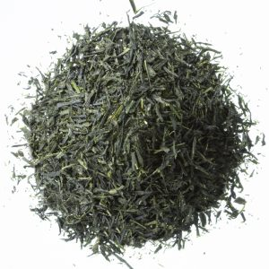 japanese gyokuro green tea premium