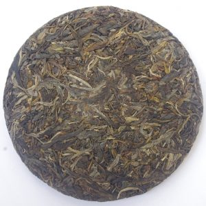 old-tree-sheng-pu-erh-2014