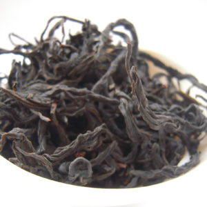 red-jade-hong-yu-black-tea