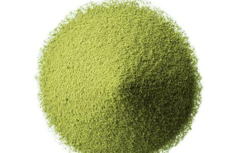 Japan Matcha Green tea